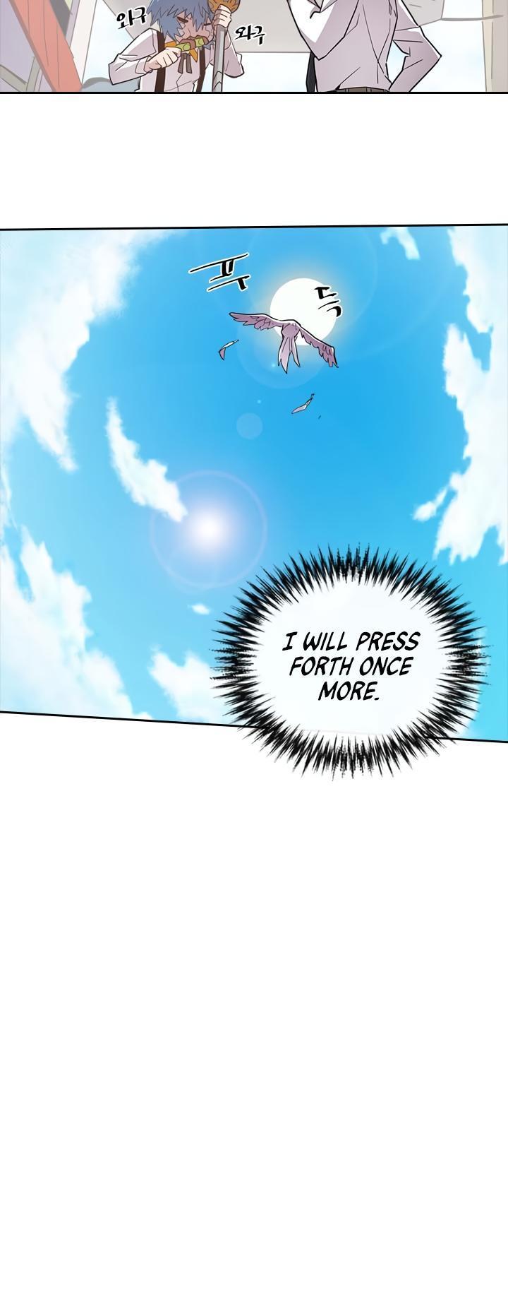 A Returner's Magic Should Be Special Chapter 21 page 26 - Mangakakalots.com