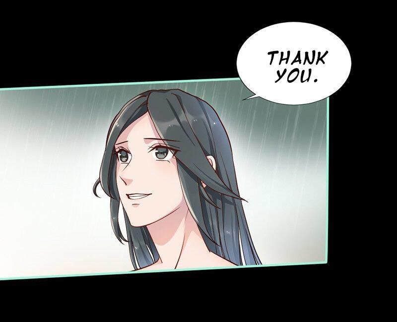 Teahouse Of Galactic Conquerors Chapter 5 page 18 - Mangakakalots.com