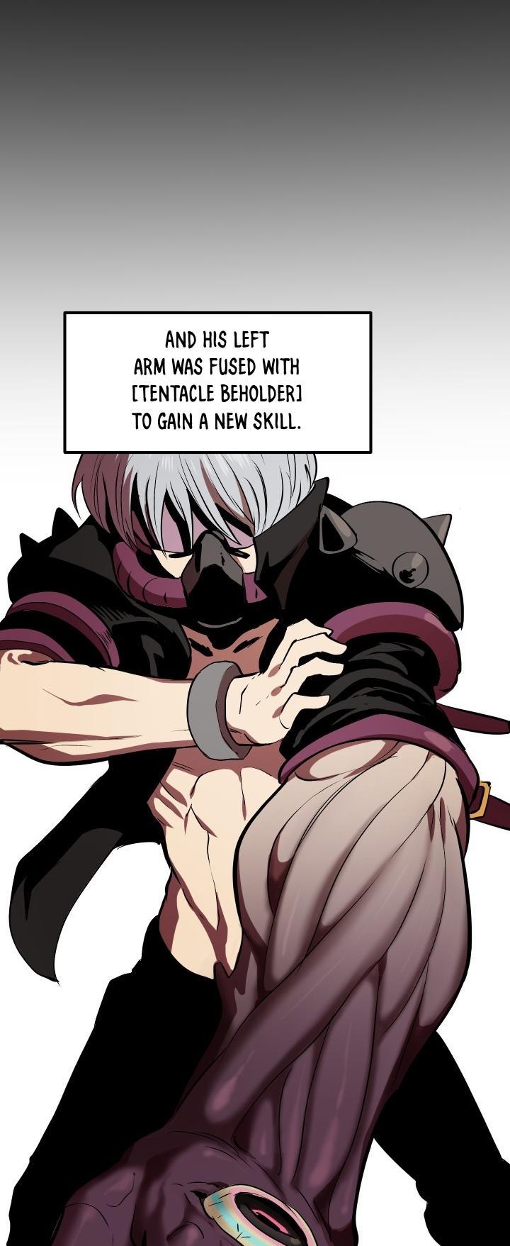 Survival Story Of A Sword King In A Fantasy World Chapter 56 page 5 - Mangakakalots.com