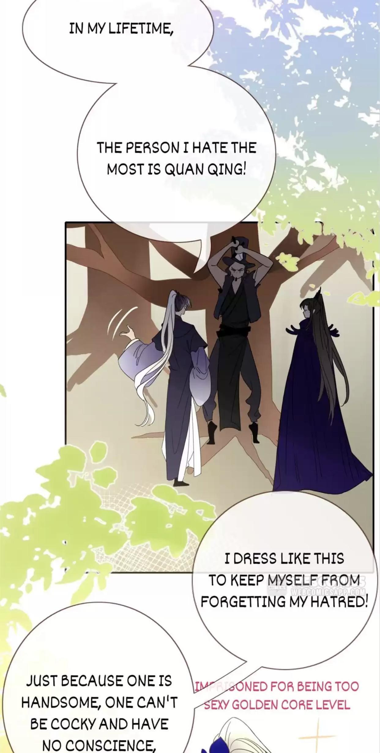 Rainbow Crown Chapter 63 page 9 - Mangakakalots.com
