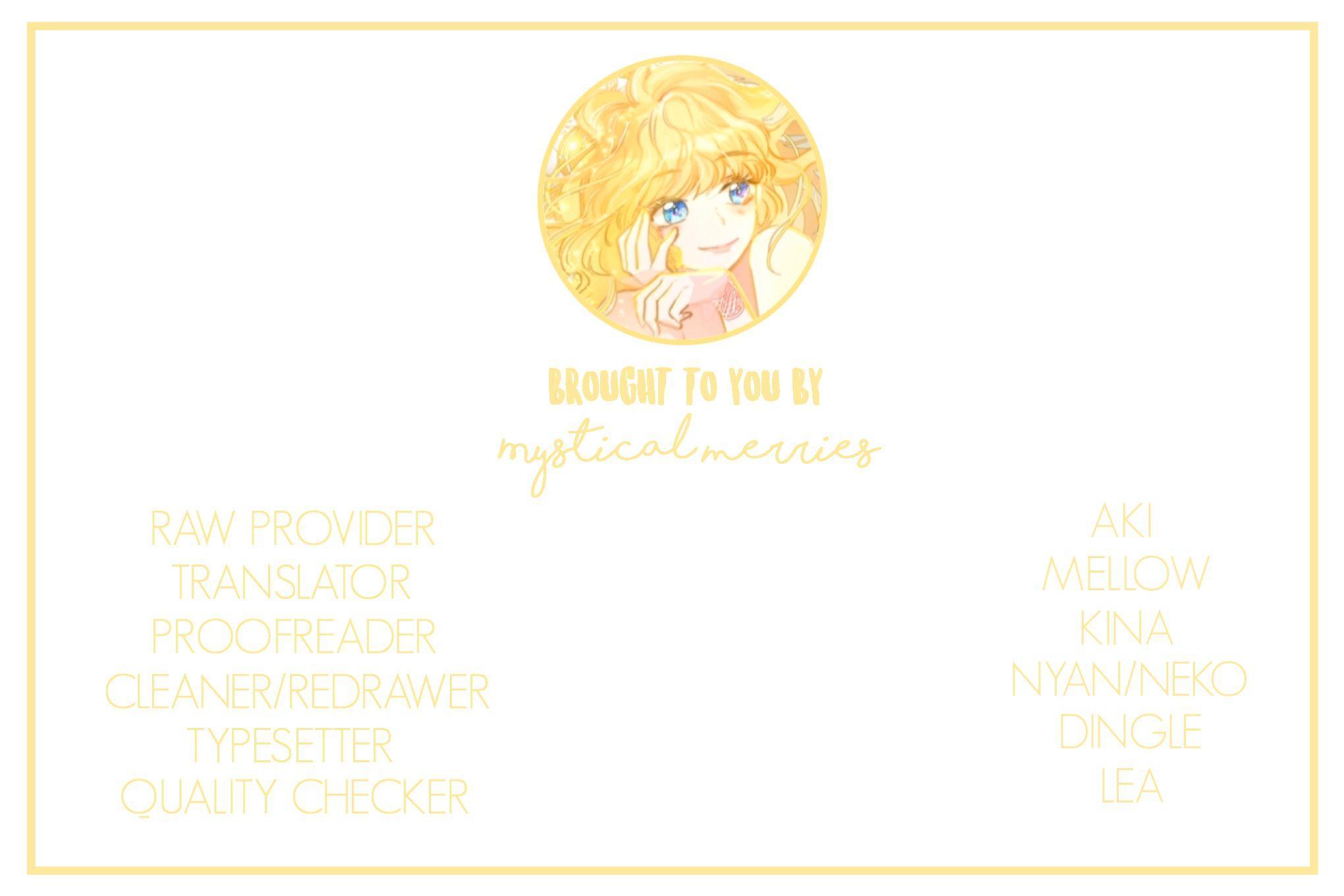 Nymph Chapter 3 page 17 - Mangakakalots.com