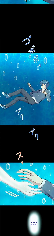 Futsuu Ni Naritai Chapter 82 page 6 - Mangakakalots.com