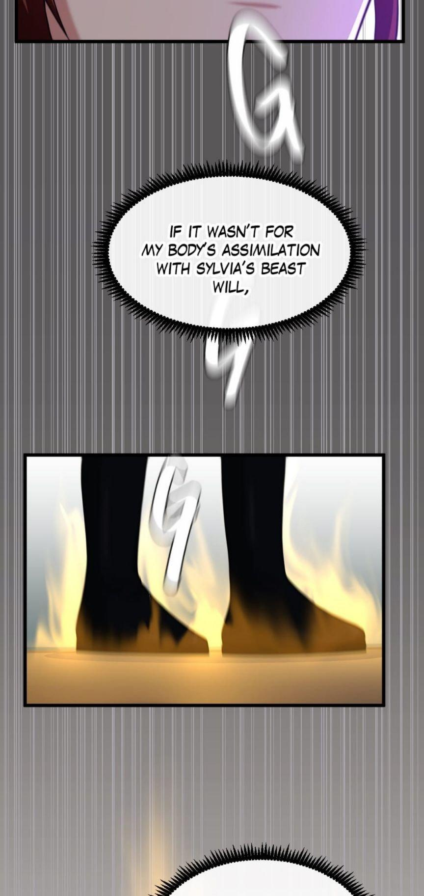 The Beginning After The End Chapter 91 page 61 - Mangakakalots.com