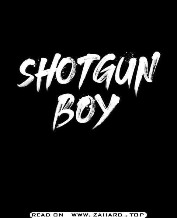 Shotgun Boy Chapter 20 page 43 - Mangakakalots.com