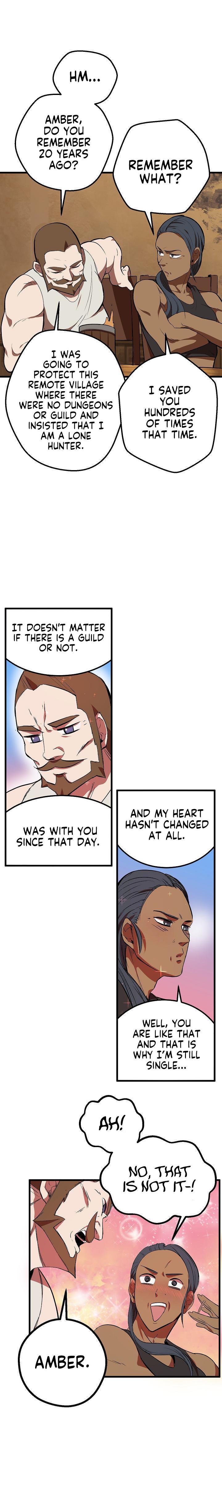 Survival Story Of A Sword King In A Fantasy World Vol.1 Chapter 12 page 35 - Mangakakalots.com
