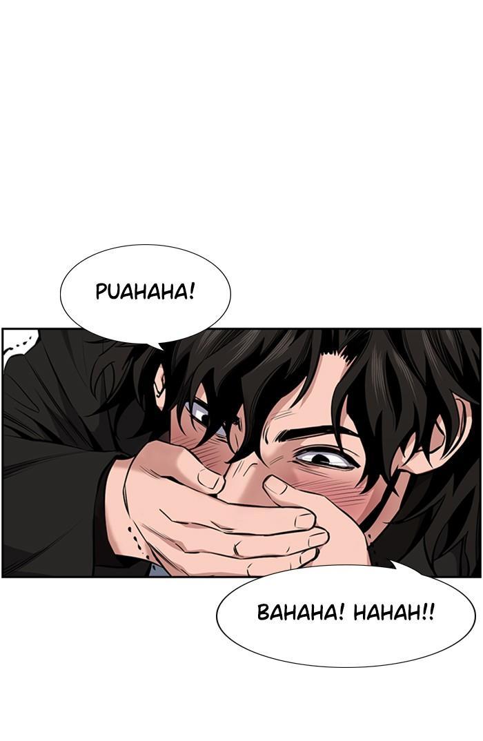Get Schooled Chapter 11: Episode 11 page 77 - Mangakakalots.com
