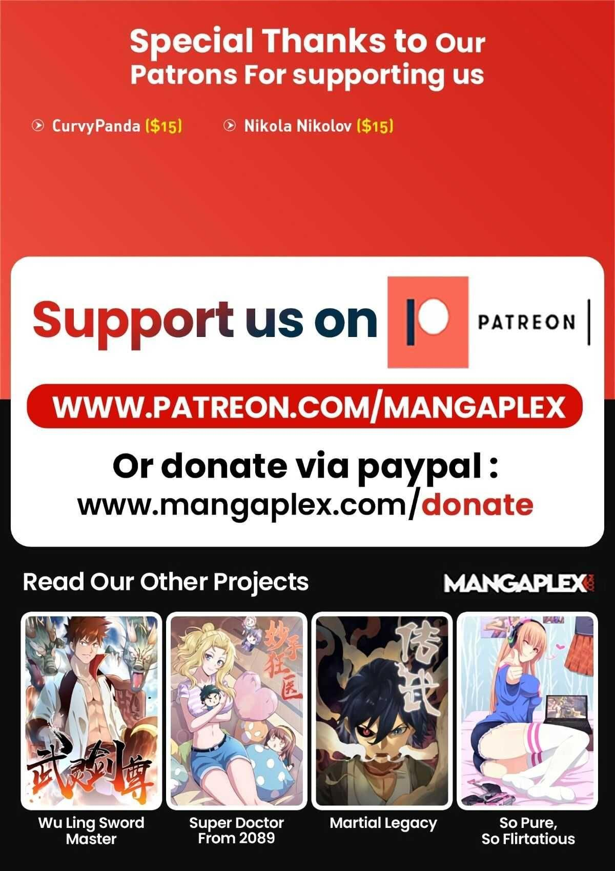 Martial Master Chapter 516 page 11 - Mangakakalots.com