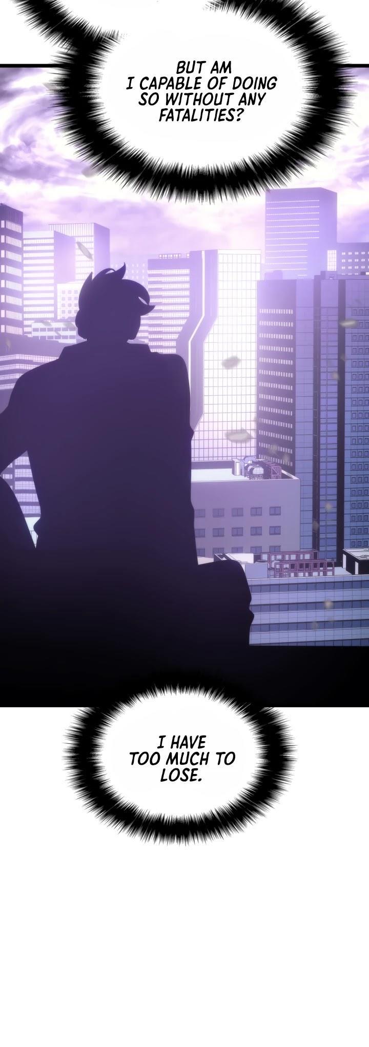 Solo Leveling Chapter 155 page 9 - Mangakakalots.com