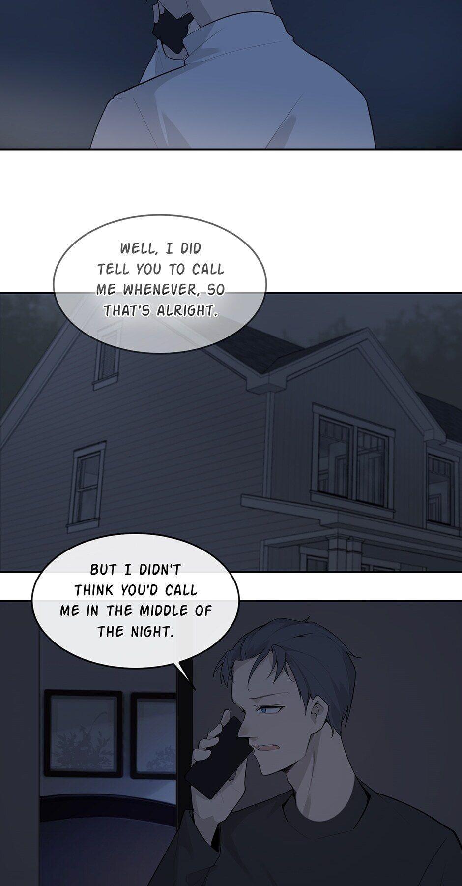 Devil Sword King Chapter 225 : The Guns page 3 - Mangakakalots.com