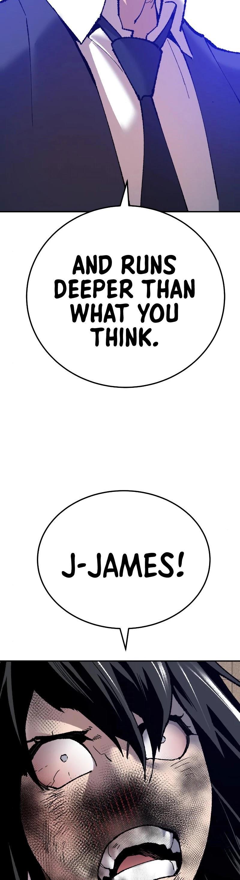Limit Breaker Chapter 41 page 92 - Mangakakalots.com