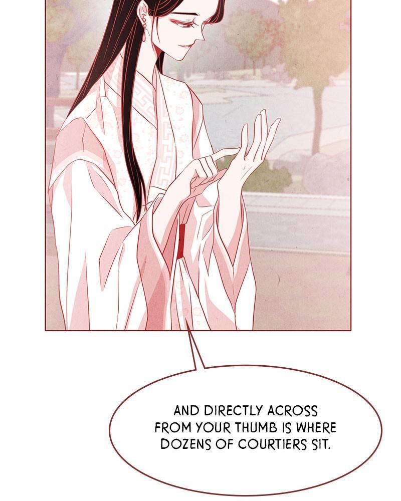 Do Snakes Eat Flowers? Chapter 14 page 82 - Mangakakalots.com
