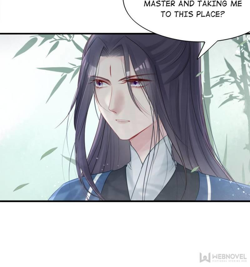 The Queen Against Destiny Chapter 63 page 6 - Mangakakalots.com