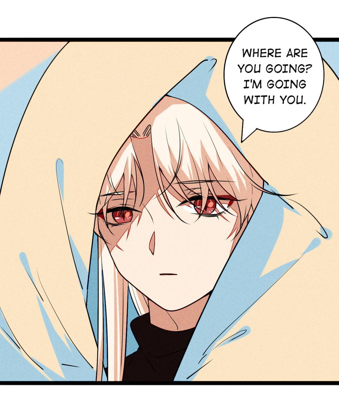 Spirit King'S Rules Chapter 26 page 21 - Mangakakalots.com