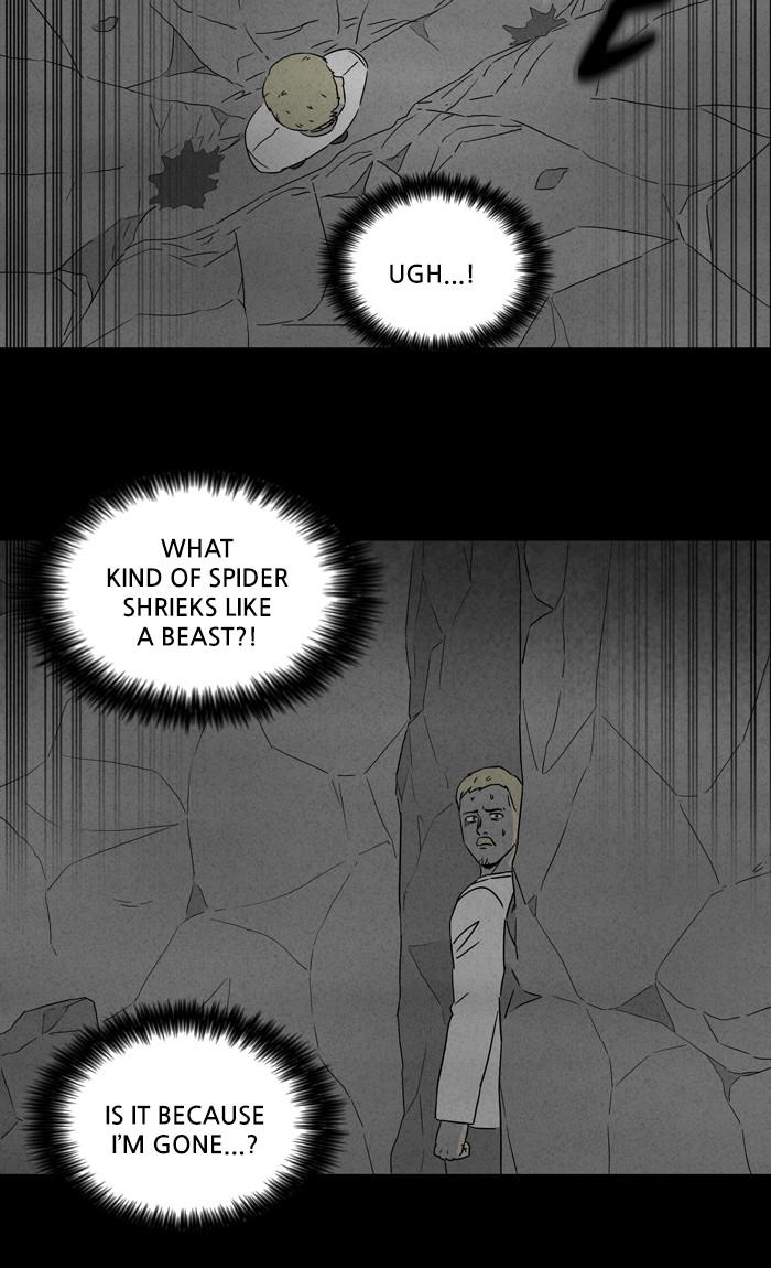 Tales Of The Unusual Chapter 316: Ep. 316 - Queen Of Anesthesia - Part 2 page 35 - Mangakakalots.com