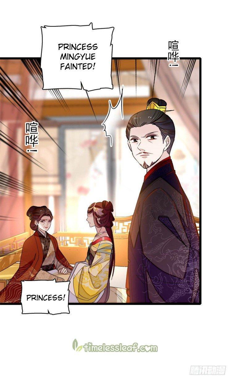 Sijin Chapter 133 page 7 - Mangakakalots.com