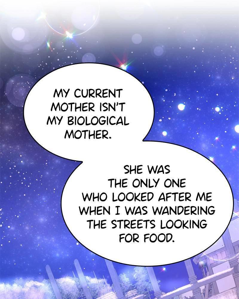 Shadow Bride Chapter 23 page 111 - Mangakakalots.com