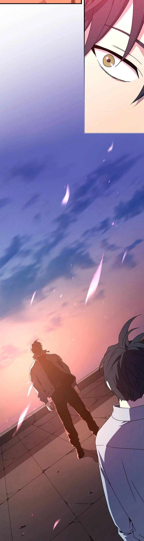 Return Of The Frozen Player Chapter 49: Season 1 End page 30 - Mangakakalots.com