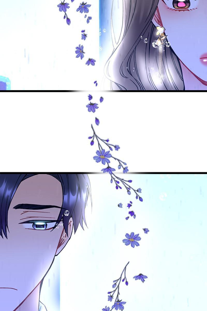 She Would Never Know Chapter 29 page 59 - Mangakakalots.com