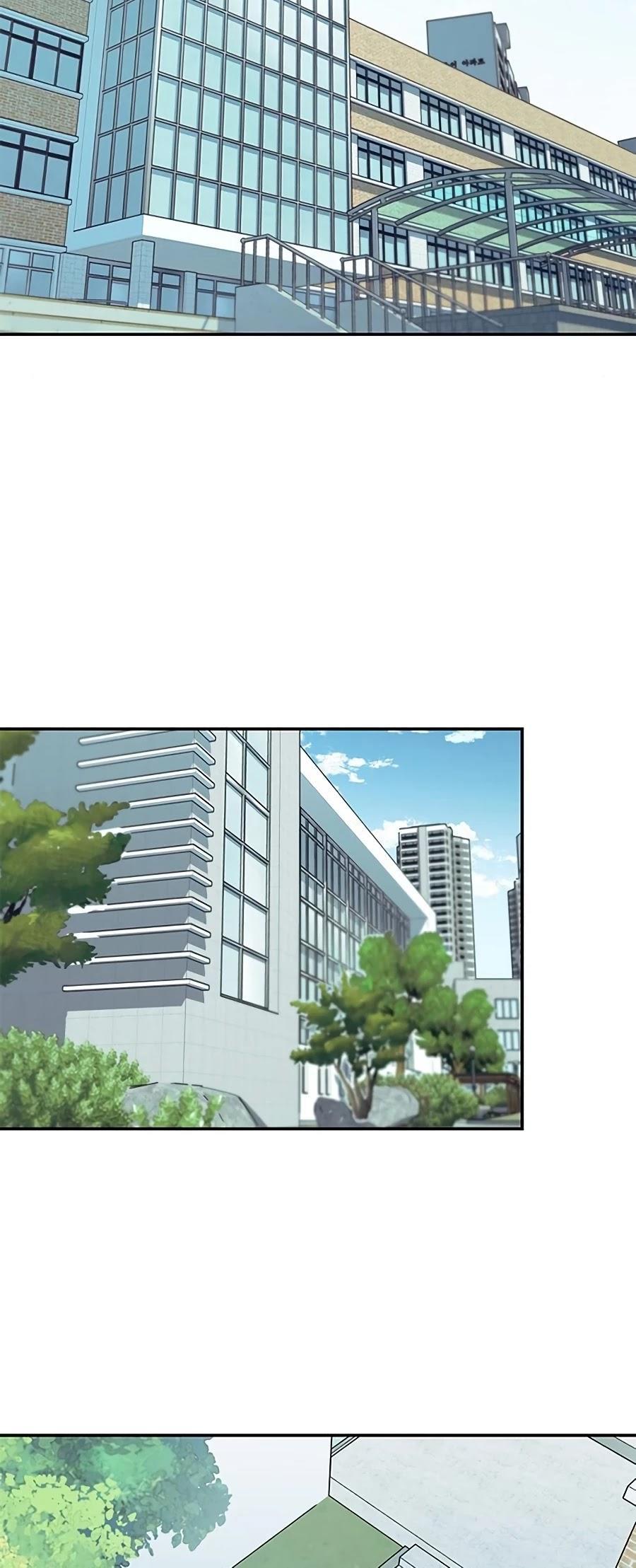 Villain To Kill Chapter 25 page 19 - Mangakakalots.com