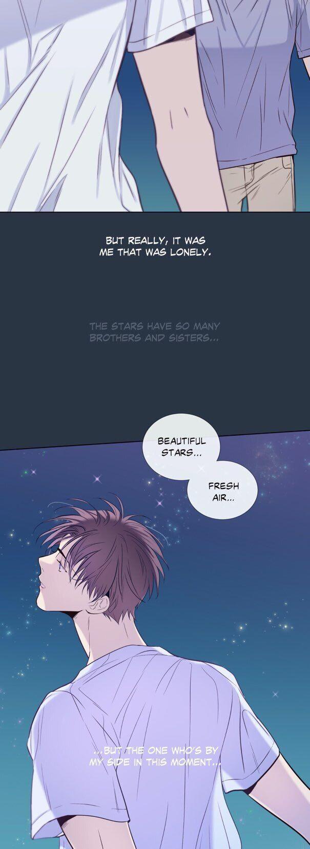 Summer's Guest Chapter 19 page 24 - Mangakakalots.com