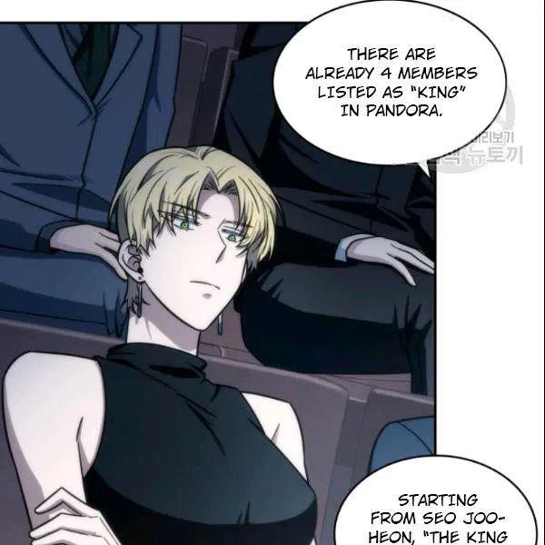 Tomb Raider King Chapter 186 page 114 - Mangakakalots.com