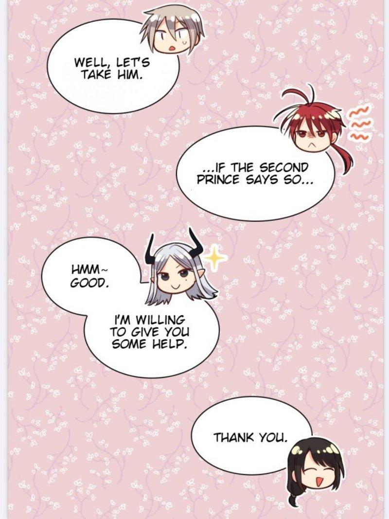 The Twin Siblings' New Life Chapter 74 page 11 - Mangakakalots.com