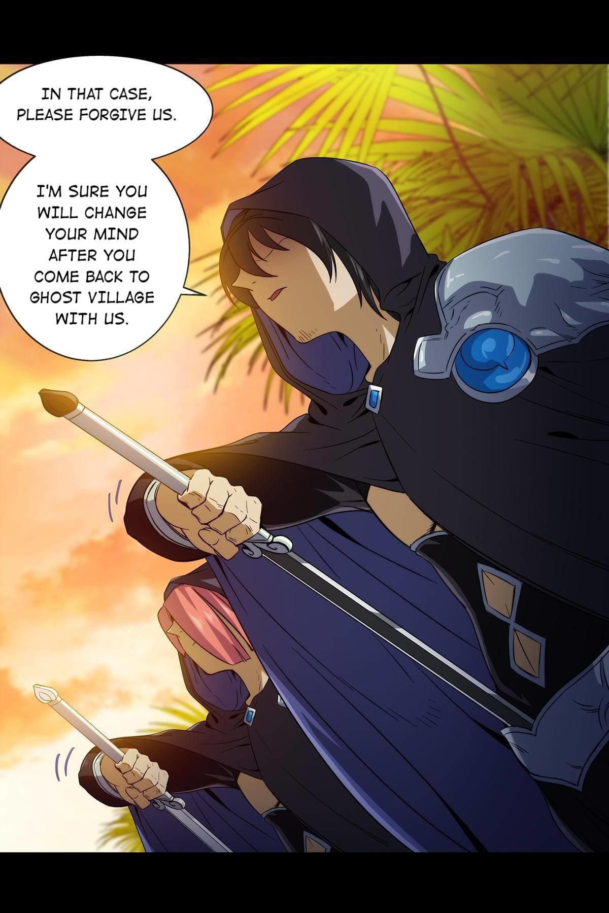 Handyman Saitou In Another World Chapter 53 page 26 - Mangakakalots.com