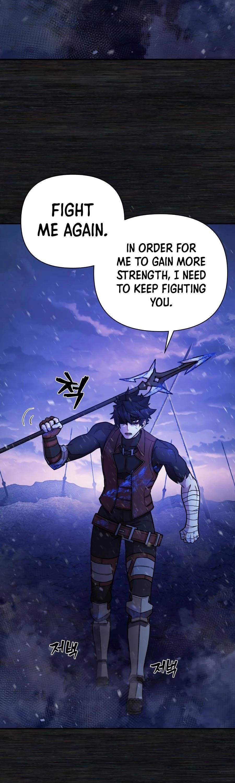 Hero Has Returned Chapter 9 page 61 - Mangakakalots.com