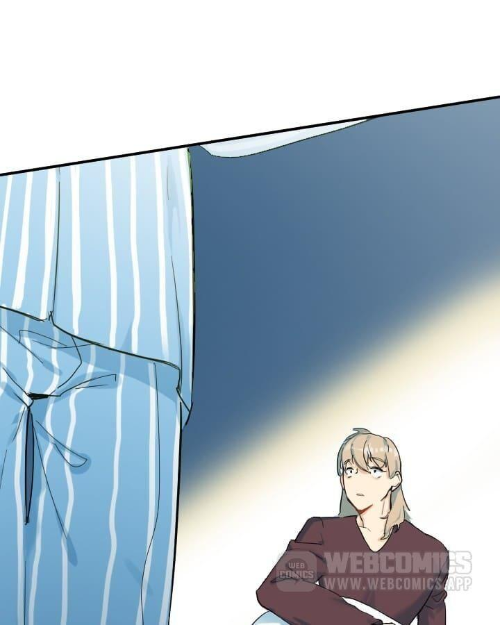 He And His Pulp Jokes Chapter 68 page 22 - Mangakakalots.com