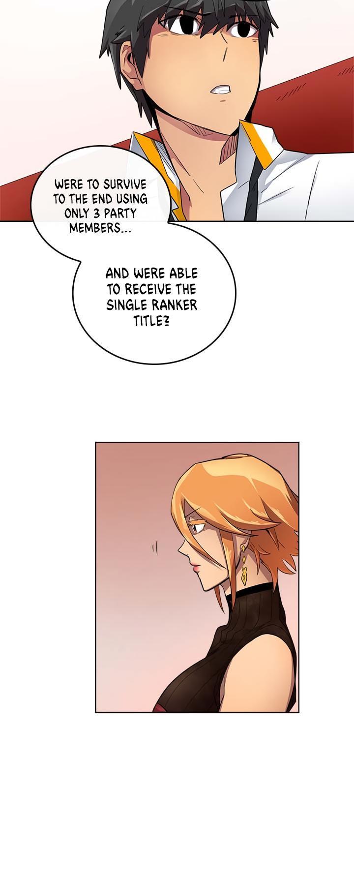 A Returner's Magic Should Be Special Chapter 14 page 22 - Mangakakalots.com