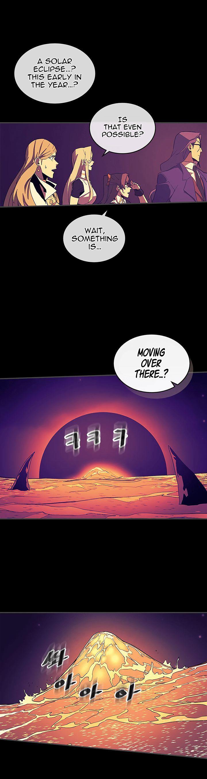A Returner's Magic Should Be Special Chapter 88 page 27 - Mangakakalots.com