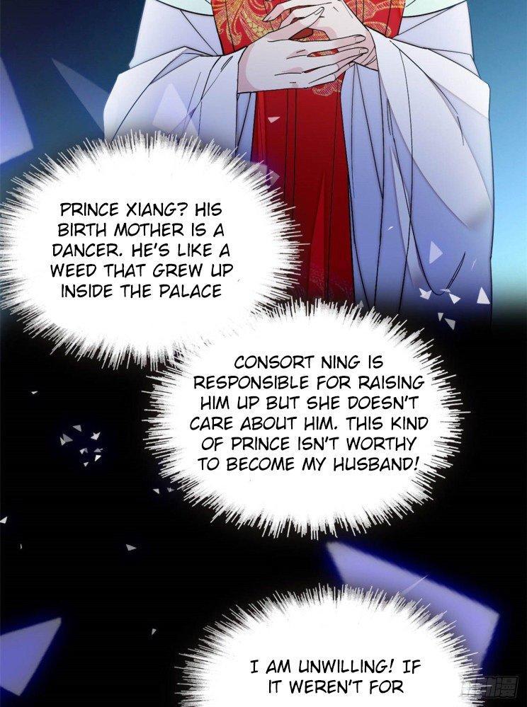 Sijin Chapter 133.5 page 5 - Mangakakalots.com