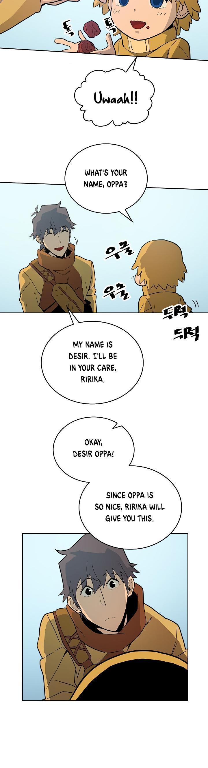 A Returner's Magic Should Be Special Chapter 54 page 28 - Mangakakalots.com