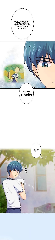 Futsuu Ni Naritai Chapter 84 page 27 - Mangakakalots.com