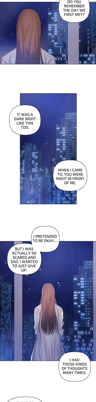 Horror Romance: Cheoyong Chapter 44 End page 18 - Mangakakalots.com