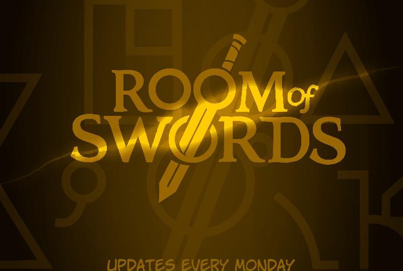 Room Of Swords Chapter 150: (S3) Ep. 150 page 133 - Mangakakalots.com