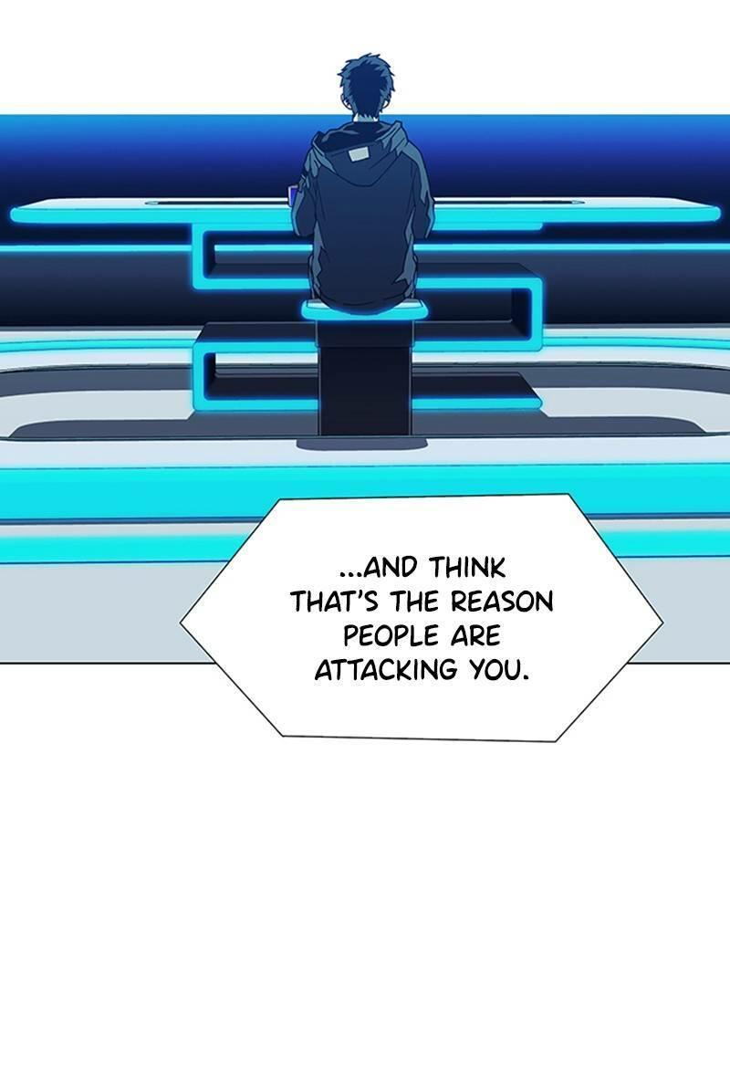 If Ai Rules The World Chapter 11 page 60 - Mangakakalots.com