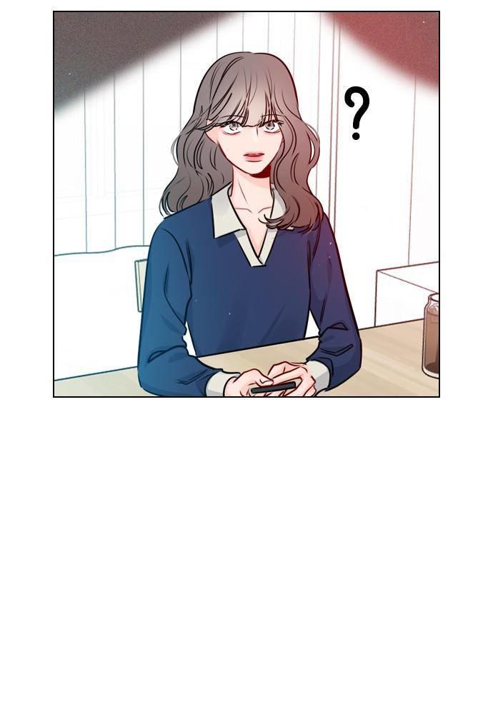 Play, Playlist Chapter 36 page 9 - Mangakakalots.com
