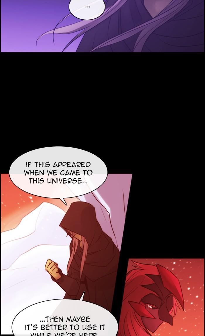 Kubera Chapter 488: [Season 3] Ep. 203 - Enemy (3) page 53 - Mangakakalots.com