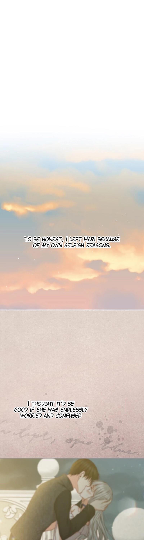 Beware Of The Brothers! Chapter 66 page 23 - Mangakakalots.com