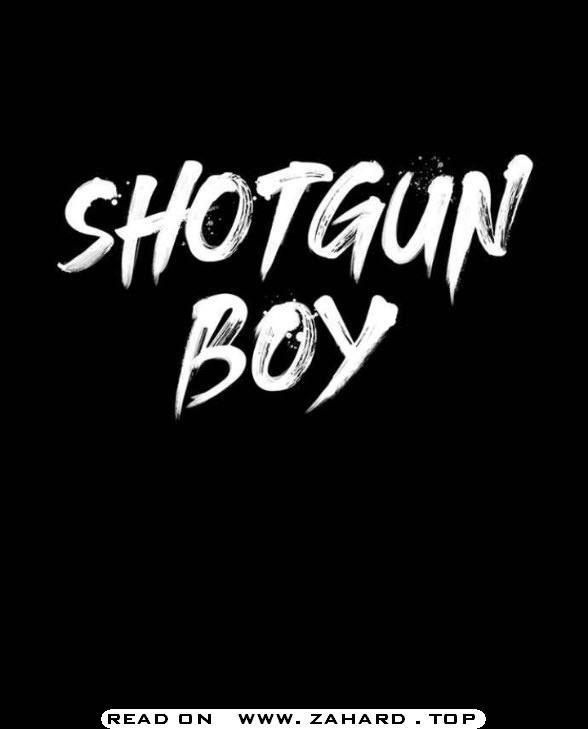 Shotgun Boy Chapter 28 page 29 - Mangakakalots.com