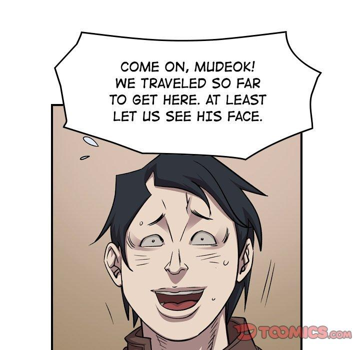 Legend: The Beginning Chapter 147 page 87 - Mangakakalots.com