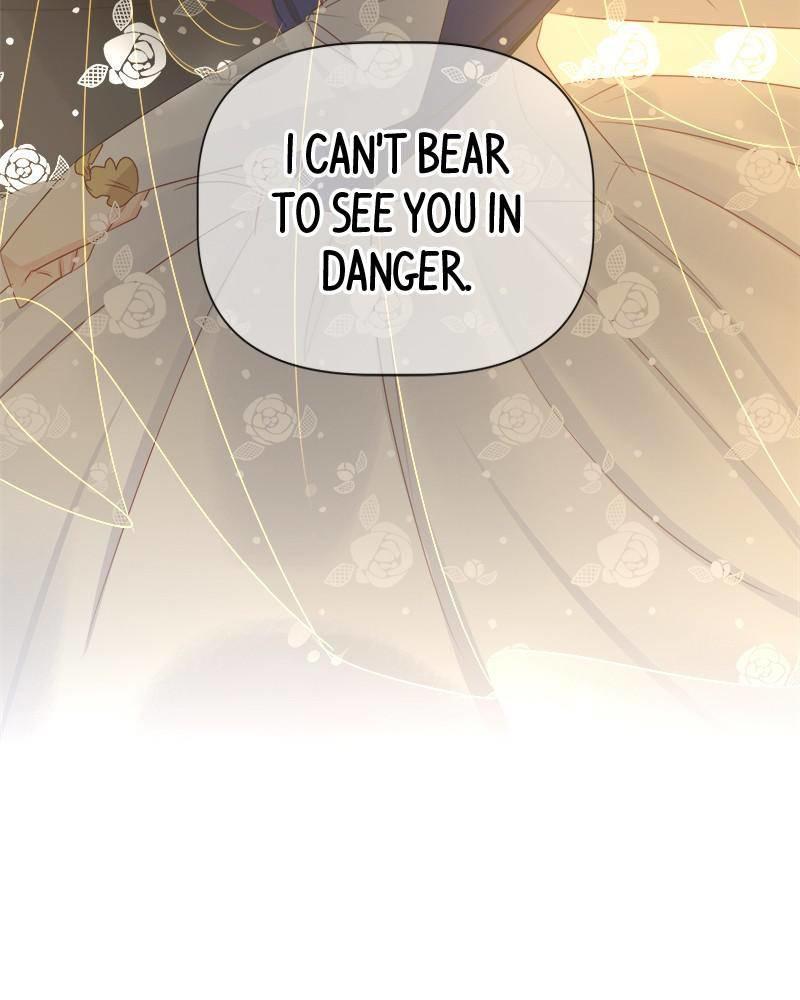 The Princess' Jewelry Box Chapter 10 page 67 - Mangakakalots.com
