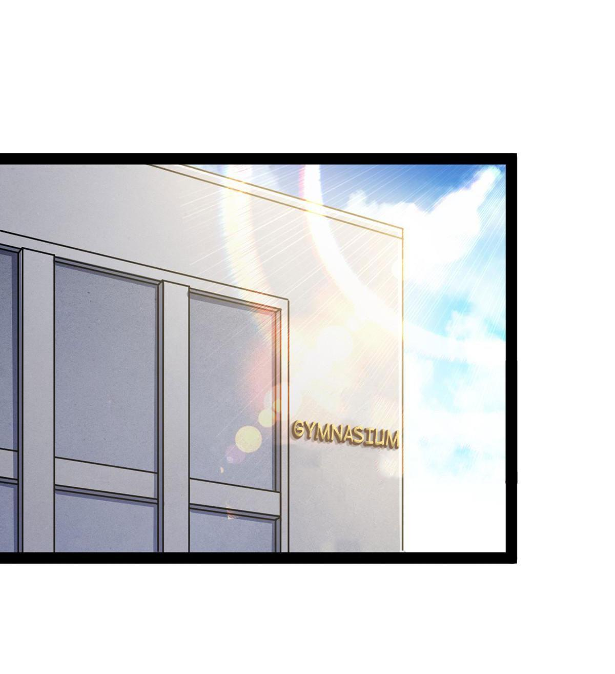 The Daily Life Of Immortal King Chapter 36: What Are You Exactly Up To page 14 - Mangakakalots.com