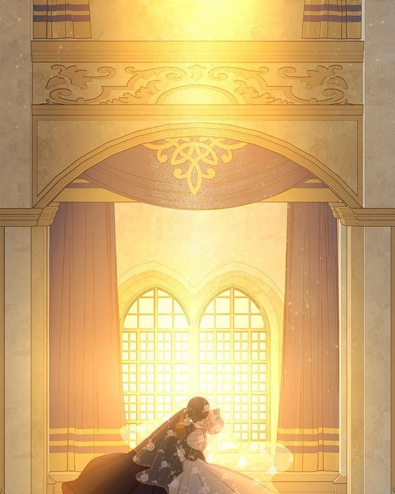 The Princess' Jewelry Box Chapter 10 page 77 - Mangakakalots.com