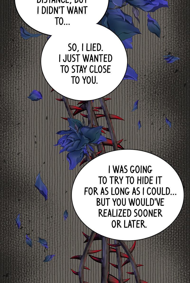 She Would Never Know Chapter 29 page 2 - Mangakakalots.com
