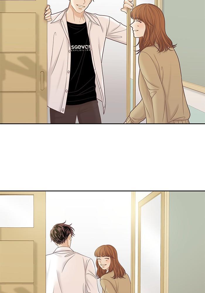 Girl's World Chapter 272: 272 - Part 2.58 page 109 - Mangakakalots.com