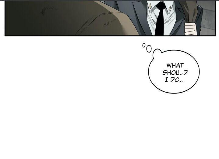Murderer Llewellyn'S Enchanting Dinner Invitation Chapter 39 page 39 - Mangakakalots.com