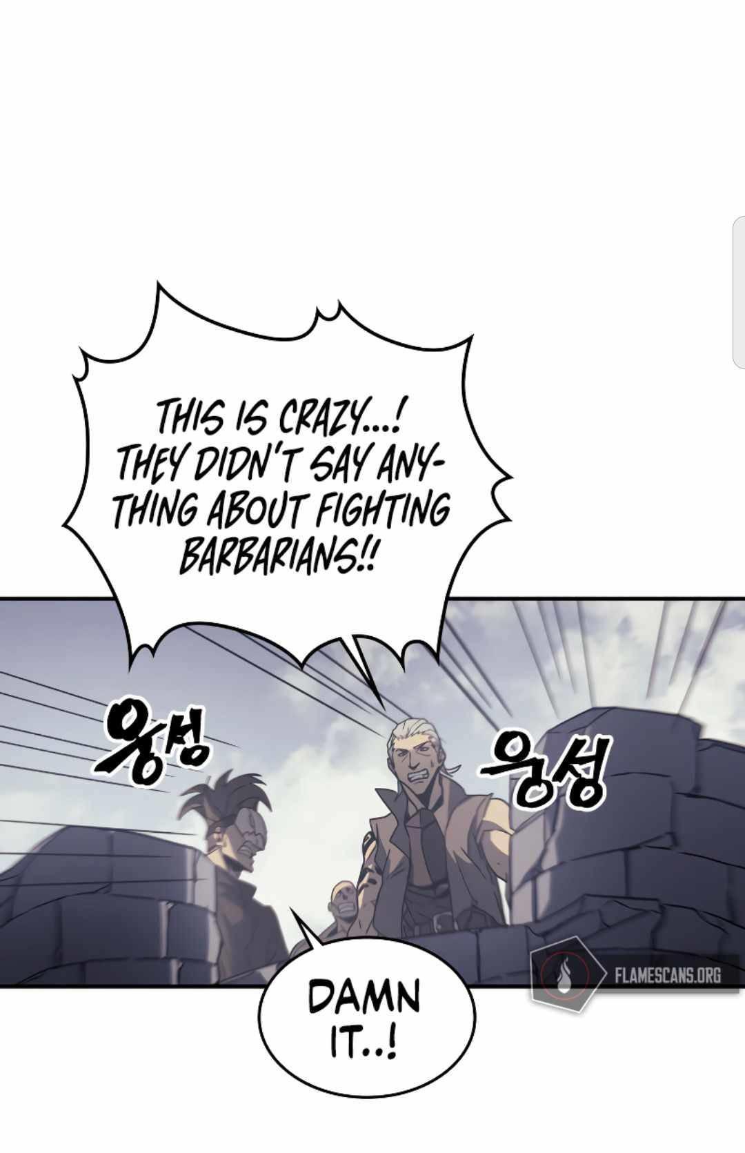 A Returner's Magic Should Be Special Chapter 163 page 12 - Mangakakalot