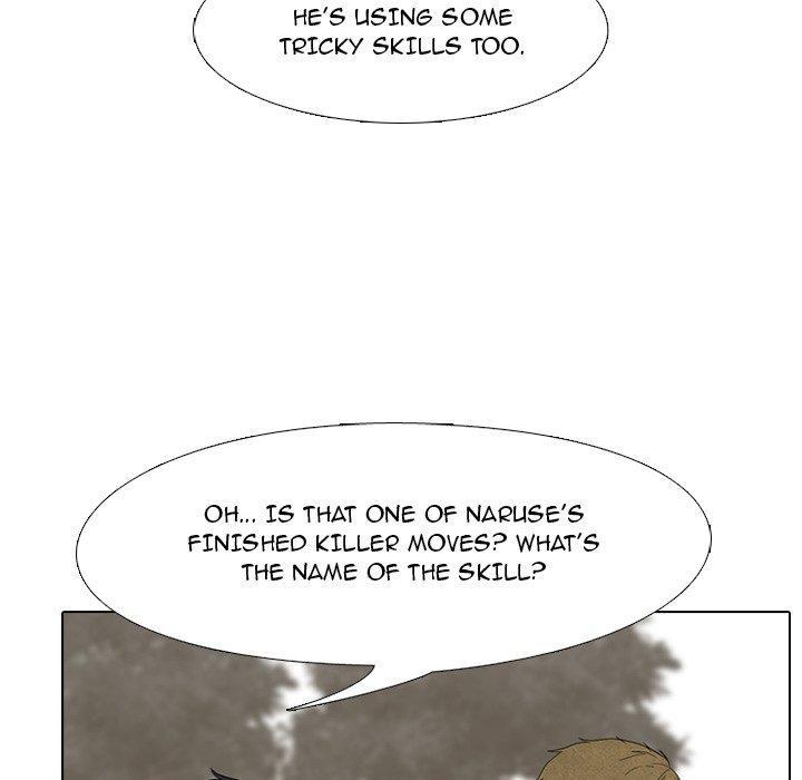High School Devil Chapter 148 page 67 - Mangakakalots.com